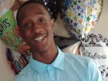 17-Year-Old Killed In Drive-by Shooting Outside Wisconsin Party, Friends Dumped Body In Hospital Parking Lot