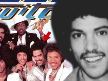 Tommy DeBarge, Founding Member of R&B Group 'Switch,' Dead at 64